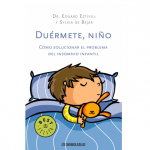 """Duérmete Niño"""