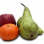 Dieta Vegetariana Infantil