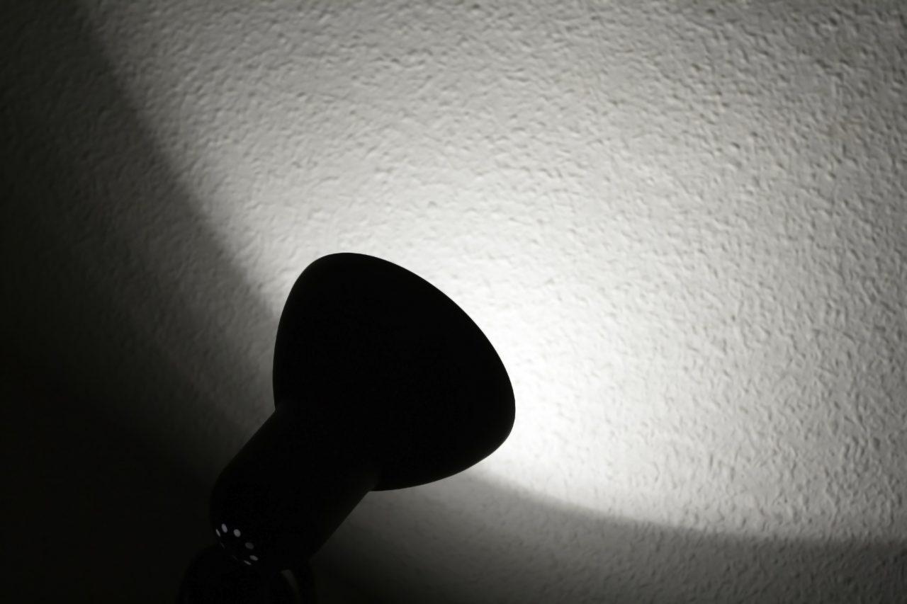 oscuridad3