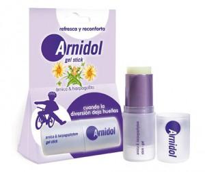 arnidol1