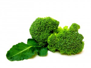 brocoli1