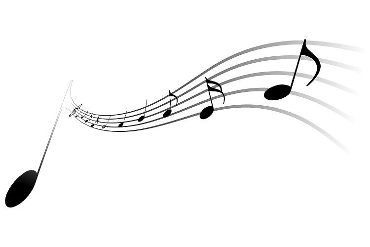Estimula a tu bebé con música