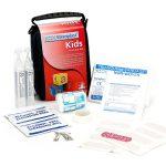 Steroplast - Mini Kit Infantil de Primeros Auxilios