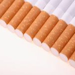 Dejar de fumar con alimentación