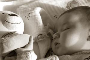 dormido1