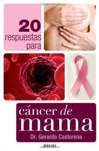 20-respuestas-para-cancer-de-mama