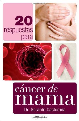 Efecto del tratamiento del carcinoma de mama y del
