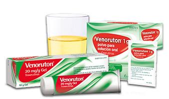 venoruton2