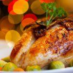 Día de Acción de Gracias: ¿Qué es y cómo se celebra?