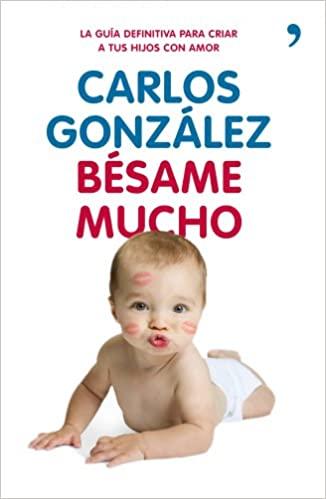 Comprar Bésame Mucho Online