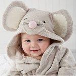 Cómo Lavar y Cuidar el Pelo del Bebé