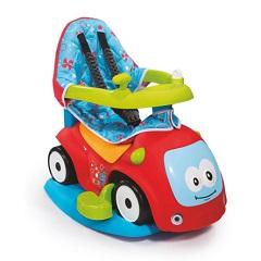 Comprar Correpasillos para Bebés Online